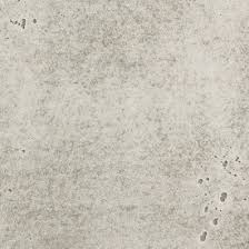 imi beton surface design wandpaneele