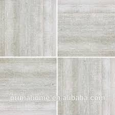 20mm thickness porcelain tiles 20mm thickness porcelain tiles