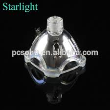 994802350 lmp h200 projector l bulb for sony bravia vpl vw60