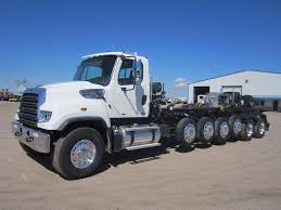 Used Diesel Trucks: Used Diesel Trucks New Mexico Craigslist Driver Dies After Ctortrailer Blows Off Bridge Roanoke Virginia Cars And Trucks Best Truck 2018 Lingo Quiz 16 Best And Motorcycle Parts Images On Pinterest Motorcycle First Snow In My First Sti Subaru Chevrolet Camaro News Reviews Top Speed 81 Chevy Commercial