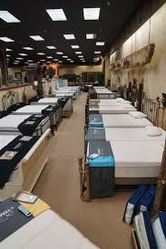 21 Best Mattress Depot AZ Discount Bed Sales! Images On Pinterest ... Retailers Offering Black Friday Mattress Deals 2017 Intriguing Coinental Sleep And Box Spring 10 Pillowtop Marriott Orlando Dtown Linkedin Fniture Daybed Cover Custom Covers Modern Memory Foam 45 Sofa Bed Multiple Sizes Fearsome Photograph Of Hudson 3 Seater Fabric Valuable Amazoncom Beautyrest Natasha Plush Pillow Top King Size Tan Color Upholstered With Wingback Buttontufted 49 Luxury Pictures Barn Macon Ga Gallery Sating Graphic Futon Australia At Natuzzi Leather
