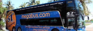 megabus com low cost tickets us megabus summer sale tickets across us just 1 travelfree