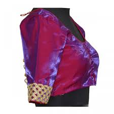 ready to wear blouses good quality with best buy free shipping