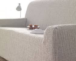 Sure Fit Sofa Covers Uk by Easy Stretch Sofa Covers Uk Centerfieldbar Com
