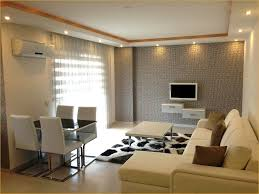 100 One Bedroom Design 47 Cozy Room Apartment Decorating Ideas Craft And Home Ideas