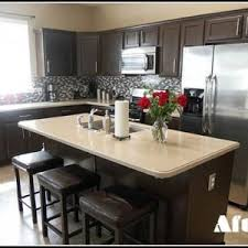 Busby Cabinets Orlando Fl by Kitchen Cabinets Orlando Valuable Design Ideas 9 The 10 Best In