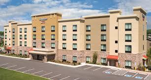 TownePlace Suites Nashville Smyrna Smyrna Long Term Stay Hotels