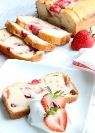 wie einen recette erdbeer schmand kuchen rezept macht