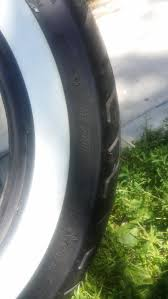 100 15 Truck Tires Best Brand New Motorcycle Tire Plus Two Pickup Used For