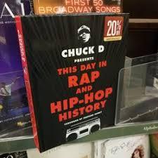 Barnes & Noble 17 Reviews Bookstores 5755 N Bayshore Dr