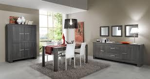 salle a manger complet ikea salle a manger moderne salon moderne ikea design intrieur et