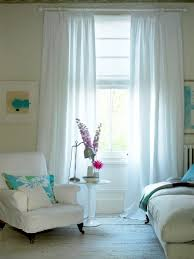 Curtains Beautiful White Decorating For Bedroom Girls Various Things You Should To Consider When Choosing The Right