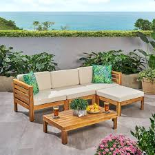 Patio Couches Wicker Patio Chairs Gumtree Cape Town Patio Furniture ... Fniture Beautiful Outdoor With Folding Lawn Chairs Adirondack Ding Target Patio Walmart Modern Wicker Mksoutletus Inspiring Chair Design Ideas By Best Choice Of