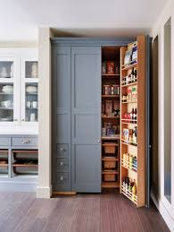 Wall Pantry Cabinet Ikea by Sektion U2013 What I Learned About Ikea U0027s New Kitchen Cabinet Line The