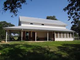 100 Houses For Sale In Poteet Texas 4001 Acres In Atascosa County