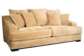 Microfiber Sofas And Cats by Couches Microfiber Couches Furniture Sofa And Cats Microfiber