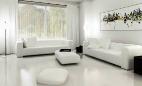 Country Style Living Room Curtains Home Design Ideas And Design Of