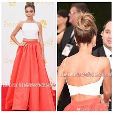 formal a line skirt dress ala