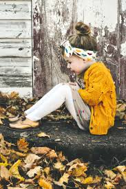 Bonita Springs Pumpkin Patch by Best 25 Baby Fall Fashion Ideas On Pinterest Country Fashion