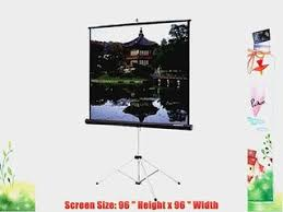 fi ls compatible sony kdf e60a20 tv replacement l with