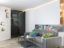 100 Housing Interior Designs Residential Designer Hong Kong Small Space Public