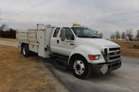 2006 Ford Service Trucks / Utility Trucks / Mechanic Trucks In ... 2018 Ford Service Trucks Utility Mechanic In 2008 F550 F450 4x4 Mechanics Crane Truck 4k Lb 2006 F350 Dually Diesel Florida New York 2000 F 550 Super Duty For Sale 2007 E350 For Sale 194782 Miles 2004 2015 F250 Supercab Custom Scelzi Body Walkaround Youtube Cool Tools Electrical Contractor Magazine History Of And Bodies
