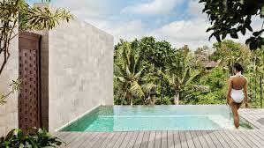 100 Uma Ubud Resort Bodhistyle