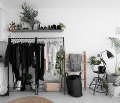 Plants Wardrobe IG Rachelaust