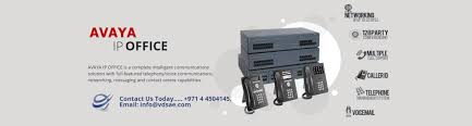 Welcome To Business Telephone System Kenya Companies | Best Avaya ... Installation And Cfiguration Of Avaya 19600 Series Ip 8button Phone Office The Sip Guide Telephonesystems Procom Business Systems Chester County Surrounding Htek Uc803t 2line Enterprise Voip Desk Audiocodes 430hd Warehouse 9611g Pn 700480593 At The System Thats Same Price As A Traditional Telephone Small Review Optimal Telco Depot Gastonia Nc Call 70497210