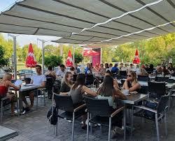 pizzeria gästehaus pizzeria weinhandl