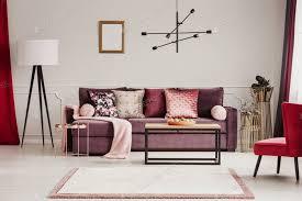anspruchsvolle wohnzimmer innenausstattung foto bialasiewicz auf envato elements