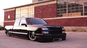 100 Low Rider Truck Lowrider Trucks For Sale Compare 44 Second Hand Ads