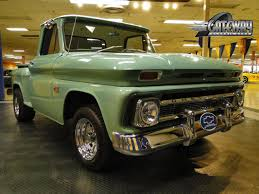 1966 Chevrolet C10 Pickup | Gateway Classic Cars | 5087-STL 1966 Chevy C10 Current Pics 2013up Attitude Paint Jobs Harley 1963 Gmc Truck Rat Rod Bagged Air Bags 1960 1961 1962 1964 1965 Classic Truck Photos Yahoo Search Results Pickups More 6066 Pictures Youtube Customer Gallery To Chevrolet 12ton Pickup Connors Motorcar Company Truck Interior Interior Of My 1968 Chevrolet C10 Almost Prostreet 66 Gateway Classic Cars 5087stl Bangshiftcom Goliaths Younger Brother A 1972 C50 10 Trucks You Can Buy For Summerjob Cash Roadkill