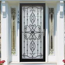 Steel Security Doors NJ