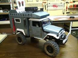 Scale 1/10 éme   Models, Rc   Pinterest   Scale, Rc Crawler And Toyota 58519 Tamiya Toyota Bruiser 110th Rc Kit Radio Control 110 Truck Toyota Hilux Rn36 Rctwister Tamiya Highlift Electric 4x4 Scale Truck Kit Tam58397 Venture Fj Cruiser Mystery Vehicle Big Squid Axial Scx10 Crawler Hillux Body Crawlers Tundra High Lift Brushed Model Car 4x4 Vintage 1981 Sold Antique Toys For Sale Builds A Modern Fullsize Bruiser Tamiyablog Traxxas Kyle Busch Race Vxl 7321 Out Of The Box Radio Shack Offroad Monsters Pickup Has Disco Lights Nostalgia Kicks In