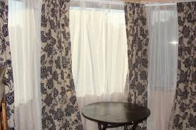 108 Inch Blackout Curtains Canada by Best Photograph Of Pick Me Up Blackout Curtains 108 Inches