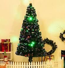 Fiber Optic Christmas Trees The Range by Best Fiber Optic Christmas Tree For 2017
