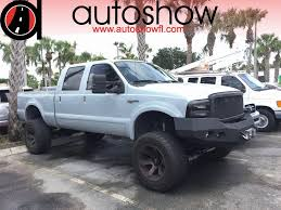 Sold 2006 Ford F-350SD Lariat King Ranch In Plantation F350 King Ranch Upcoming Cars 20 2017 Ford Super Duty Srw Salisbury Md Ocean Pines Pin By Andrew Campbell On Truck Interior Pinterest Trucks 2018 F150 In Rochester Mn Twin Cities 2006 F250 Bumper 9 Luxury 30 Best Style Cversion Products I Love New Exterior And Features Suspension Lift Leveling Kits Ameraguard Accsories Sprayin Bed Liner Temple Tx 2019 Commercial Model File10 Crew Cab Mias 10jpg First Drive How Different Is The Updated The Fast