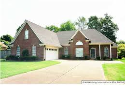 House To Home Decor Southaven Ms by 7408 Brittnay Dr Southaven Ms 38672 Realtor Com