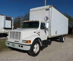 2001 International 4700 Box Truck   Item DB7365   SOLD! Nove... New Box Trucks For Sale Caforsalecom Isuzu 600p Brand New White Color Cargo Box Truck 95hp For Sale 2000 16 Foot Truck Wiring Diagrams 1992 Intertional 4900 Item Dd0210 Sold Octo 2005 Freightliner M2 Tandem Axle By Arthur Trovei Global Used Sales Dealer In Tampa Goodyear Motors Inc Nqr 19 Salepower Lift Gatelow Miles 2018 Ram 2500 4wd Trd Crw 64 Box At Landers Chrysler In Ma Ford F150 Xlt Supercrew 55