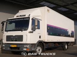 MAN TGL 12.210 C Truck Euro Norm 4 €7800 - BAS Trucks Mercedes Actros 6555 K Truck Euro Norm 4 129000 Bas Trucks Arocs 1842 As Tractorhead 6 54400 Man Tgl12250 Unfall Motor Schaden Burg Paletkasten Bpo 1227 Dsz Semitrailer 6600 Nissan Atleon Light Commercial Vehicle 5 14900 Vans 33365 13900 Iveco Trakker Highland Ad410t42 3 76200 2545 L 39800 Volvo Fh 460 55600 Ad340t41b Manual A00t44wt 24900 540 149800