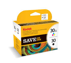 Kodak Ink Cartridge Coupons Printable / Coupons For Baby Wipes 2018 Elf Coupon Code 50 Off Studio Line Western Digital Coupons Best Buy Luminess Air Eureka Springs Basin Park Hotel Affordable Amazing Airbrush Makeup Kit Tutorial Review Unboxing Monroe Misfit Beauty Blog Soap Glory Lands At Ulta With Marks And Spencer Free Delivery Iherb Summoners War 2018 Disneyland Tickets Discounts Qvar 80 Mcg Home Depot Printable In Store Dinair May 2019 Whbm Naughty For Him Strapped Time Deals Geneva Lego 5 Ems Traing Institute