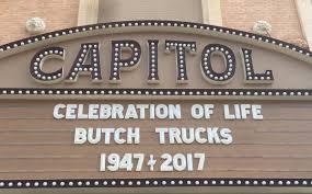 100 Derek Trucks Father Butch Honored By Warren Haynes More At