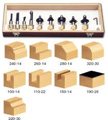 table plans software free router bits for woodworking