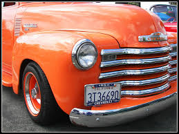 50 Chevy Truck | A Beautiful Orange Chevy Pickup. Taken At T… | Flickr 1950 Chevrolet 3100 Pickup Classic Car Studio Chevy Truck Wallpapers 50 Images Pickup Custom For The Best In Car Care Products Click Genuine Rawhide Leatherwrapped Rod Authority 1952 47484950525354 Hot Custom Vintage Ratrod Ford Mopar Gasser Tshirts 50 Network Restomod Doug Jenkins Garage Proline Early 50s Painted Blue Body 325500 An Old Chevy Truck In Sep 2009 A 194850 Truck Flickr Tci Eeering 471954 Suspension 4link Leaf Beautiful Orange Taken At T