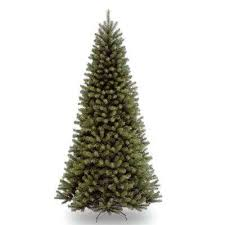 Philips Pre Lit Christmas Tree Replacement Bulbs by Extra Bulbs Pre Lit Christmas Trees Artificial Christmas Trees