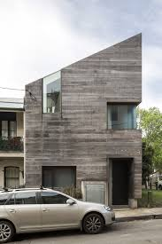 100 Architects Stirling House By MacInteractive Wowow Home