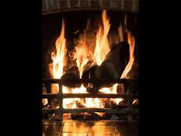 Live Fireplace Wallpaper with Sound 🔥 Animated Android Apps on