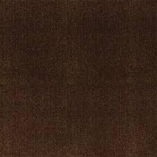 Dark Brown Floor Tiles Bathroom Texture Amazing