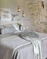 ikea chambres coucher chambre a coucher moderne algerie